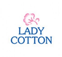 LEDY COTTON