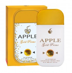 Apple Gold Prime 55ml edt(жен.)